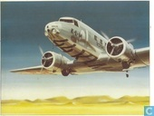 KLM - DC-2 (02)
