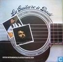 La guitare a Dadi