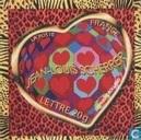 Saint Valentin 2006