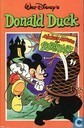 Comics - Donald Duck - Mickey Mouse op spokenjacht