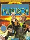 Comic Books - Tanguy en Laverdure - Gevaar op Mururoa