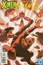 X-Men children of the atom 3