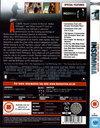 DVD / Vidéo / Blu-ray - DVD - Insomnia
