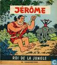 Roi de la jungle