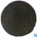 France 1 Sol 1766