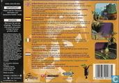 Video games - Nintendo 64 - Gex 64: Enter the Gecko
