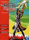 Comics - Roland der Ritter - De misthoorn + De heilige harp + Het geheim van koning Arthus