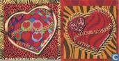 Saint Valentin 2006 2006 (FRA 2009)