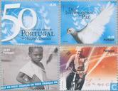 2005 UNO (POR 832)