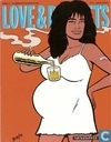 Bandes dessinées - Heartbreak Soup - Love and Rockets 36