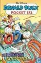 Bandes dessinées - Donald Duck - De zinderende zeeslang