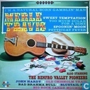 Merle Travis also starring the Renfro Valley Pioneers