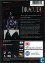 DVD / Video / Blu-ray - DVD - Dracula