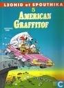 American graffitof