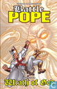 Battle Pope 4 : Wrath of God