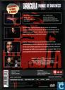 DVD / Video / Blu-ray - DVD - Dracula - Prince of Darkness