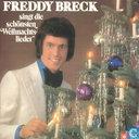 Singt die schönsten Weihnachtslieder