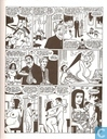 Comic Books - Heartbreak Soup - Love and Rockets 36