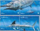 2004 Natuurbescherming (AZO 68)