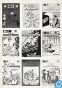 Strips - Kraaienhove - De macht van Gog + De kruidendokter + De McAber expeditie