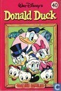 Comic Books - Donald Duck - Wat een familie!