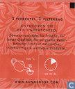 Sachets et étiquettes de thé - Sonnentor® -  2 ALLES LIEBE Gewürz-Früchteteemischung | ALL THE BEST Spice-Fruit Tea Blend
