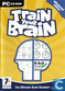 Train Your Brain Advanced Edition