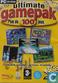 Ultimate Gamepak