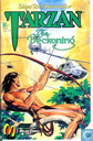 Tarzan: The Beckoning 4