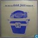The best of acid jazz volume III