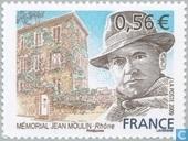 Moulin, Jean