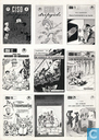 Strips - Kraaienhove - Een blik terug + De moerasgeest + De familie vloek + De dynamo zaak + Het grijze verleden