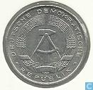 Munten - DDR - DDR 10 pfennig 1978