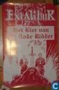 Excalibur - Het bier van De Rode Ridder