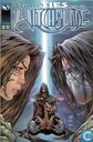 Witchblade 18