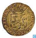 Gelderland halve gouden rijder 1619
