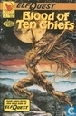 Blood of Ten Chiefs