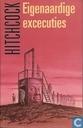 Eigenaardige executies