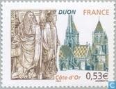 Congres postzegelverzamelaars
