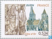 Congress stamp
