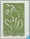 Marianne (Lamouche)