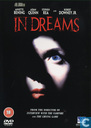 DVD / Video / Blu-ray - DVD - In Dreams
