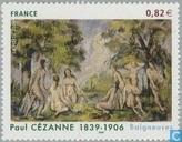 Cézanne, Paul 1839-1906