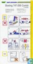 Air Gabon - 747-200 Combi (02) 7 pal.