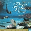 The Pearl Fishers Duet - and Other Great Operatic Treasures