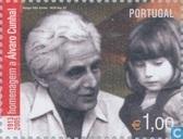 Cunhai, Alvaro 1913-2005