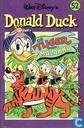 Comic Books - Donald Duck - De tijger van Malakka