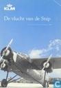 """KLM - De Vlucht van de """"Snip"""" (01)"""