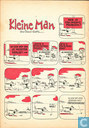Bandes dessinées - Strip (tijdschrift) - Strip 6