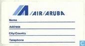 Air Aruba - Baggage (01)